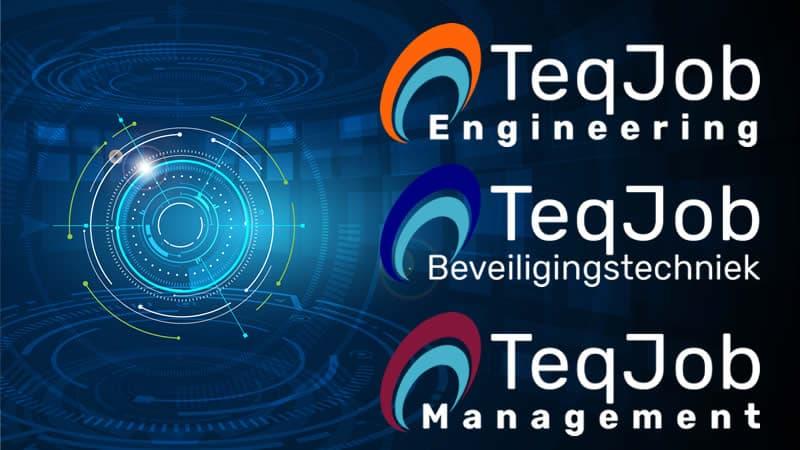 TeqJob, recruitment in technology